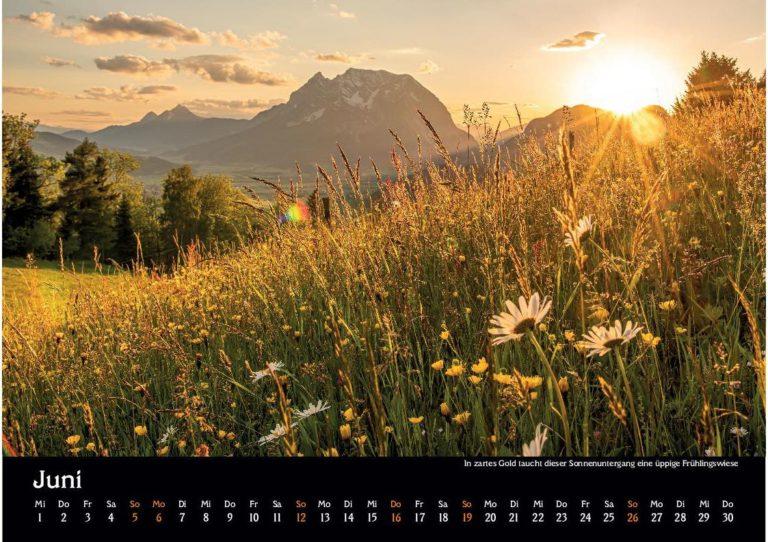 manuel capellari kalender ennstaler lichtblicke 2022 juni